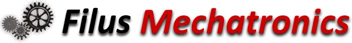 Filus Mechatronics | Producent zapinek blaszanych i drucianych
